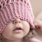 Juegos sencillos con bebés para hacer en casa