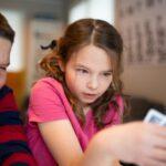 5 Juegos Educativos para Desconectar en Familia