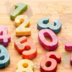 Juegos para Aprender los Números del 1 al 10