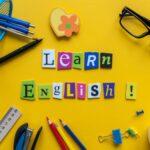 Juegos didácticos para aprender inglés rápido