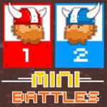 12 Mini Batallas
