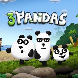 Pandahall 15 juegos de 5 tama/ños de 3 cierres magn/éticos de lat/ón para hacer collares y pulseras