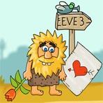 Adán y Eva 3