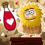Adán y Eva: Love Quest