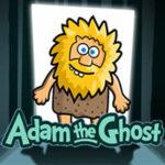 Adán el Fantasma