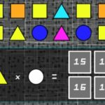 Sumas y Multiplicaciones con Símbolos