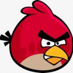 Angry Birds Gratis Online