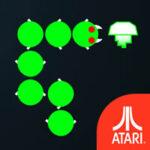 Atari Centipede ®