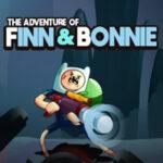 Aventuras de Finn y Bonnie