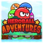 Aventuras Heroball