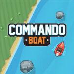 Barco de Combate