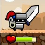 Puzzle Batalla: Gladiadores