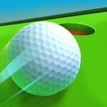 Billar Golf