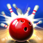 Bolos Online