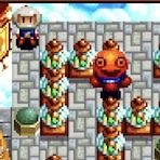 Bomberman Original
