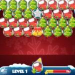 Puzzle Bubble Navidad