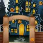 Buscar Calabazas de Halloween
