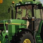 Buscar 10 objetos ocultos en los Tractores