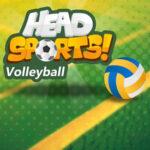 Cabezones Voleibol
