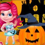 Crear y Decorar Calabazas de Halloween