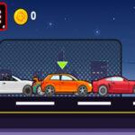 Carrera de Carros