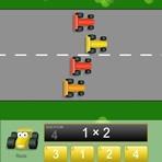 Carrera de Multiplicación