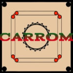 Carrom: Billar Indio