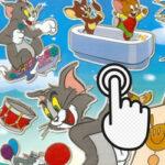 Clicker Tom y Jerry