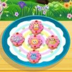 Cocinar Galletas de Animales