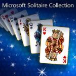 Colección de Solitarios Microsoft