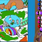 Colorear Online para Adultos