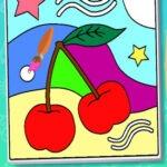 Colorear Online para Niños