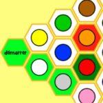 Colores en Francés