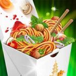 Cocinar Comida China