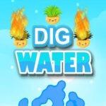 Conducir el Agua