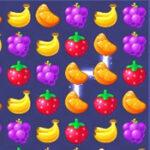 Conecta Frutas