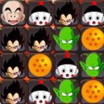 Conectar Bloques Dragon Ball
