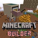 Constructor Minecraft
