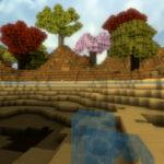 Construir con Bloques 3D