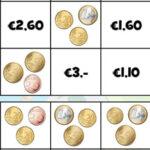 Contar Euros