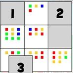 Contar Píxeles de Colores