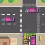 Controlar el Tráfico