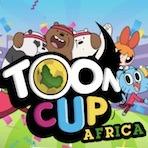 Copa Toon África