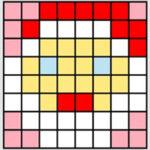 Copiar Cuadrícula de Colores