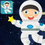 Crear un Astronauta