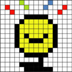 Crear Mosaicos