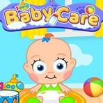 Cuidar al Bebé