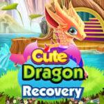 Cuidar al Pequeño Dragón