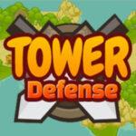 Defender la Torre