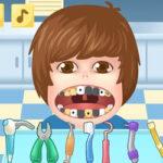 Dentista de Famosos